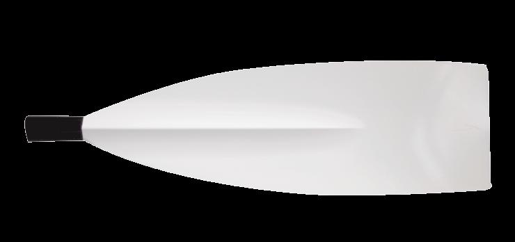 Macon rowing Blade