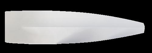 Standard Surf Blade rowing Oar